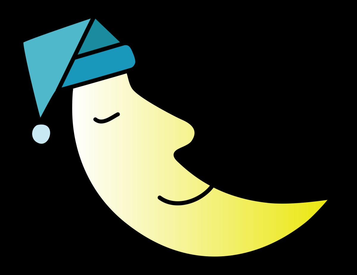 La duración del sueño favorece el crecimiento y la masa muscular