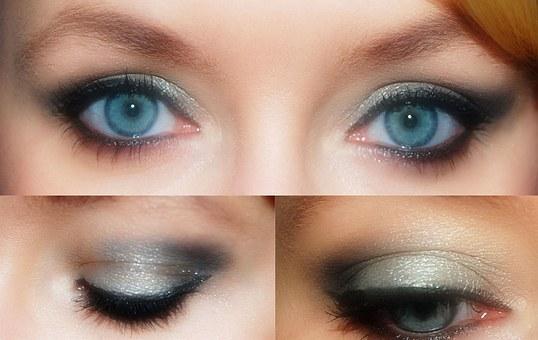 eyes-141925__340